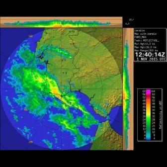 radar_rain_portugal.jpg