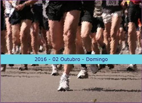 MaratonaPVG.jpg