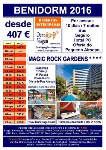 Magic Rock GArdens.jpg