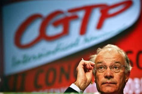 CGTP.jpg