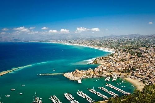 Sicilia 04.jpg