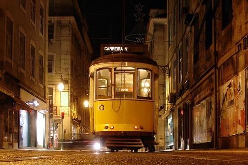 07 Lisboa.jpg
