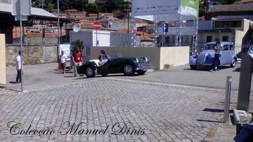 Vinho Verde Wine Fest 2015  (27).jpg
