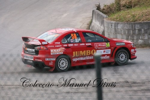 Rally de Portugal 2016   (664).JPG