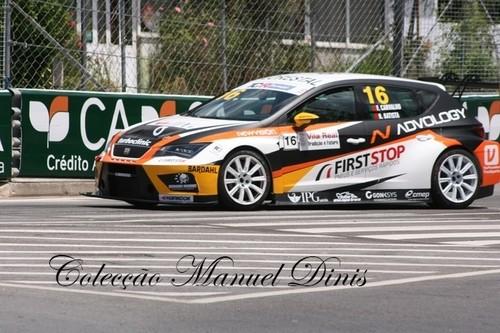 46º Circuito Internacional de Vila Real sexta (57