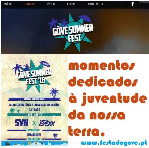 GOVE SUMMER FEST_web.jpg