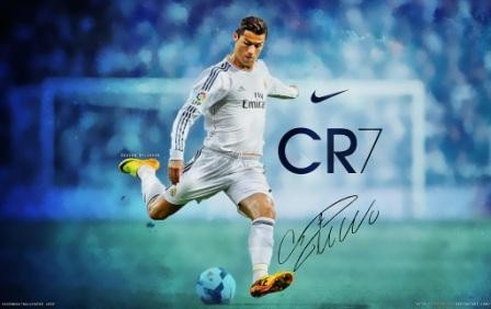 Cristiano-Ronaldo-wallpaper-by-Jafarjeef.jpg