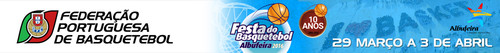 festa juvenil albufeira 2016 - banner.jpg