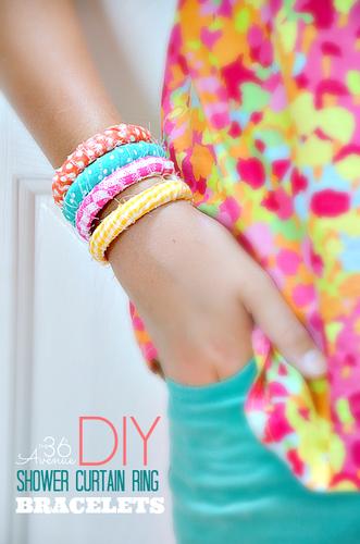 DIY-Bracelets-the36thavenue.com_.png