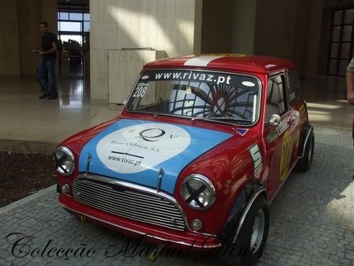 autoclassico 2009 016.jpg