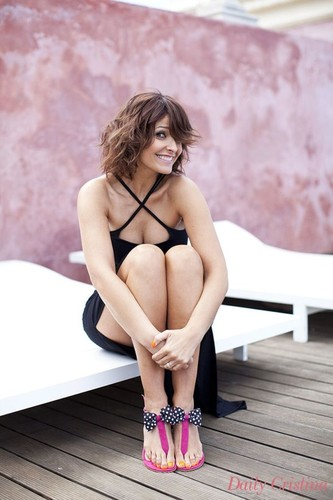 Cristina Ferreira 5