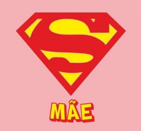 supermae_dia_da_mae.jpg