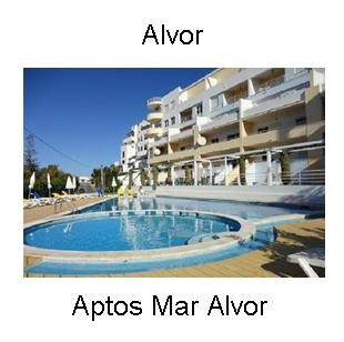 Aptos Mar Alvor.jpg