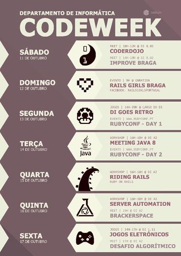 Cartaz (1).png