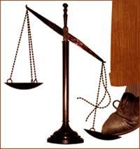 Justiça.png