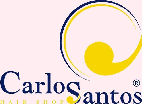 logocarlossantos - Cópia.jpg