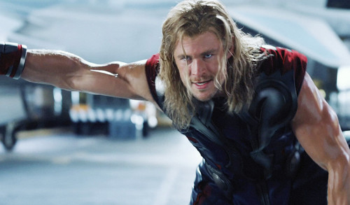 thor-chris-hemsworth.jpg