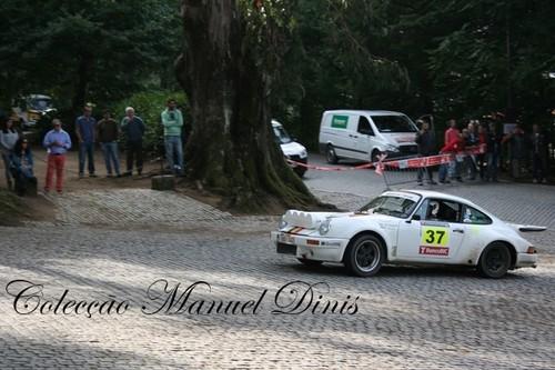 Rally de Portugal Histórico quinta 2014 (138).JPG