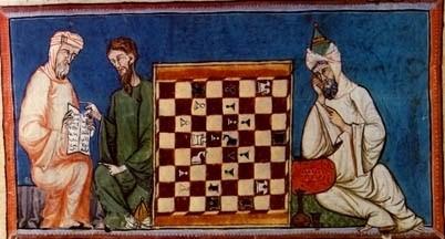 alf_ajedrez-arabe_med.jpg