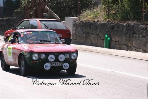 Rally de Portugal Histórico 2008  (36).jpg