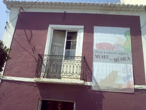Museu 3.jpg