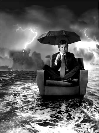 Pregação Jesus acalma a tempestade.jpg