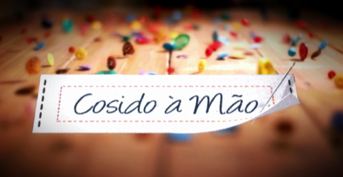 cosido-a-mao-1.png
