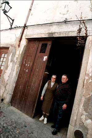 Ana e Armando Pratas-2.jpg
