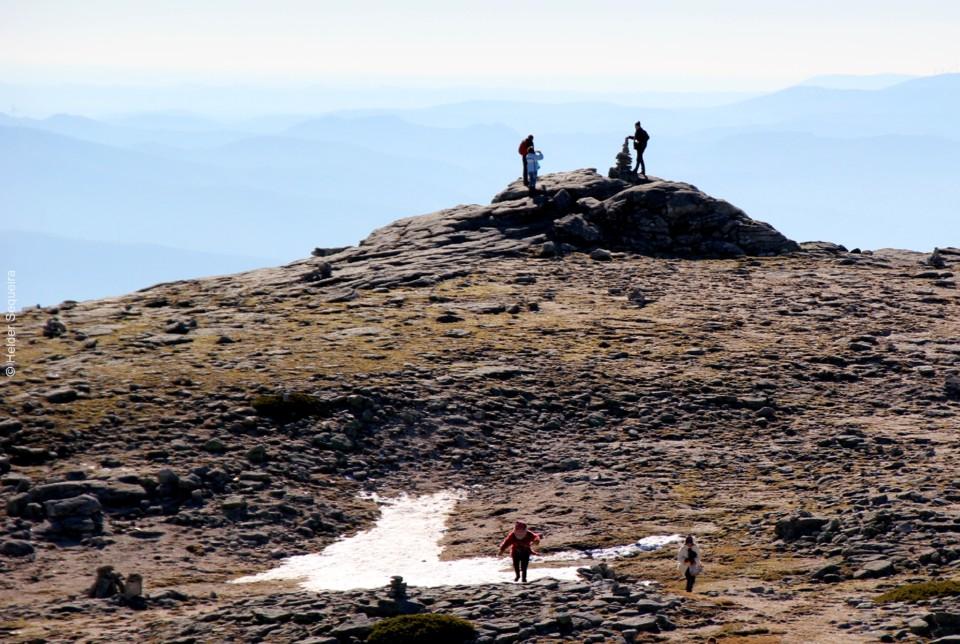 Serra da Estrela - foto Helder Sequeira.jpg