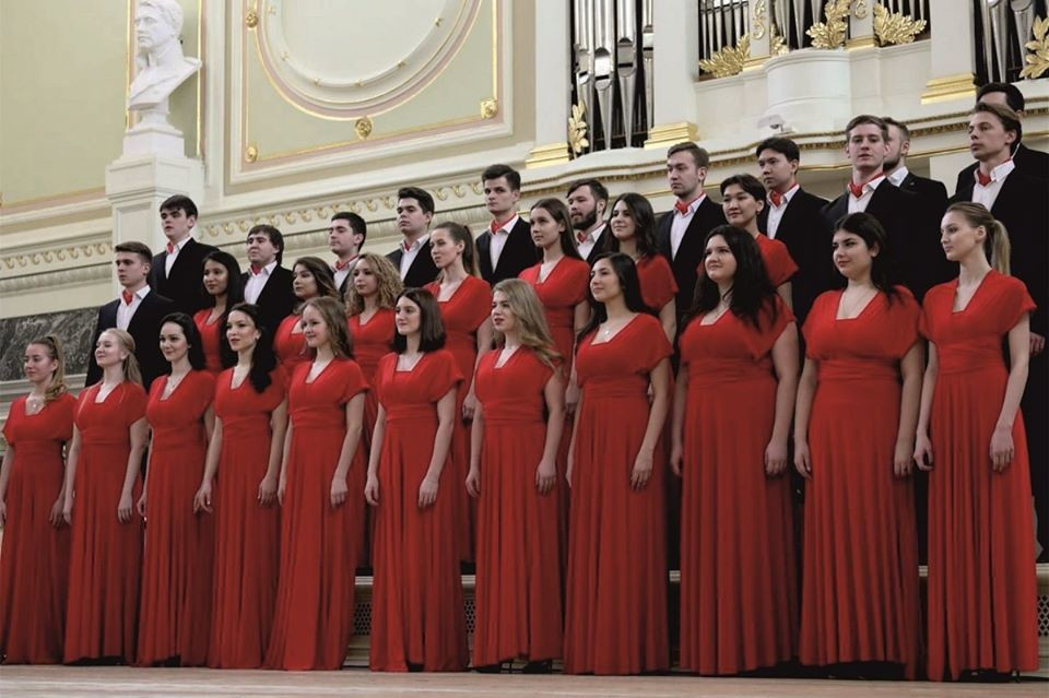 coro de Berlim.jpg