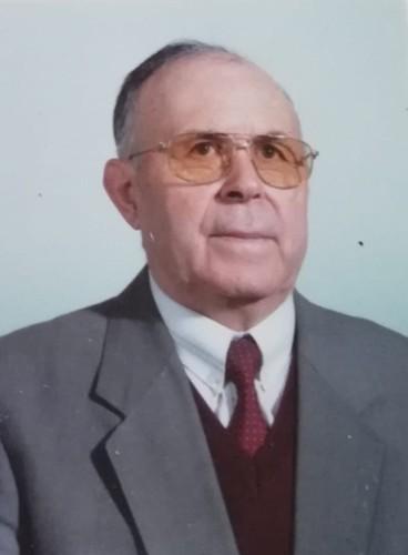Tio António.jpg