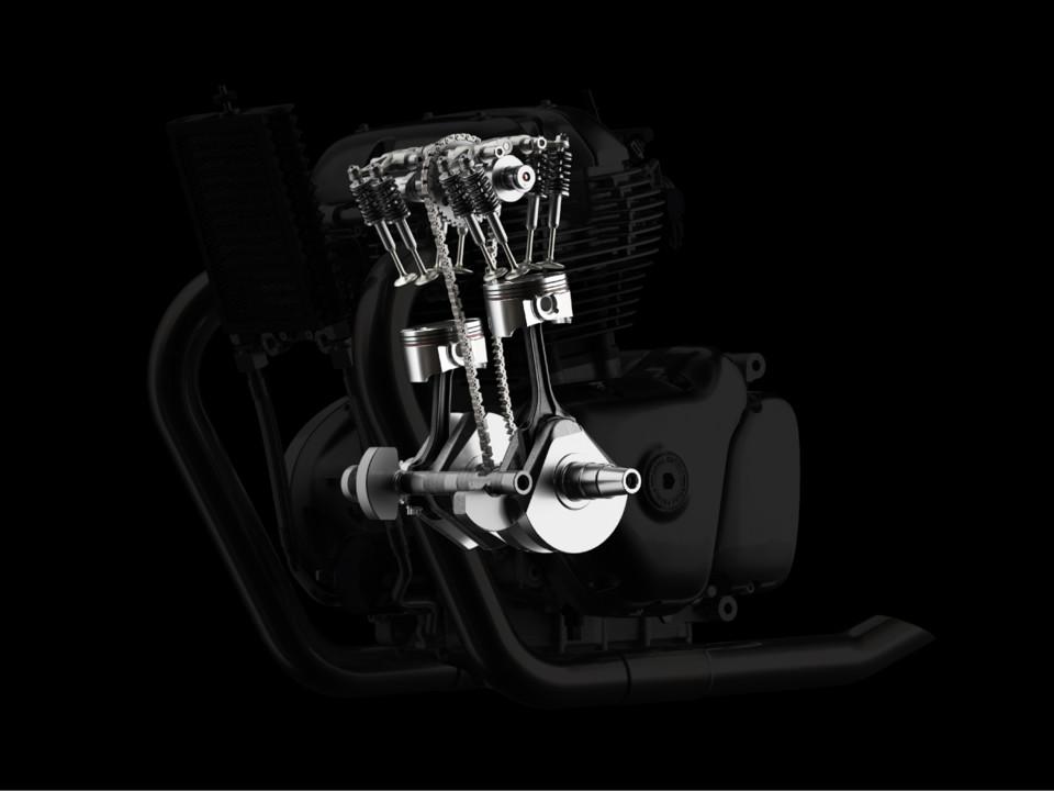 RaioX_motor.jpg