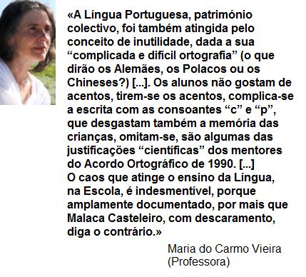 M Carmo Vieira.png