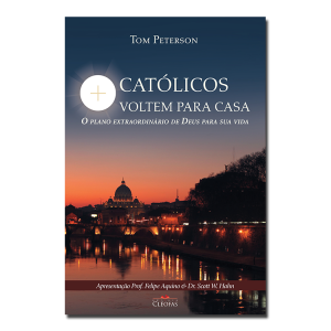 catolicos_voltem_para_casa-300x300.png