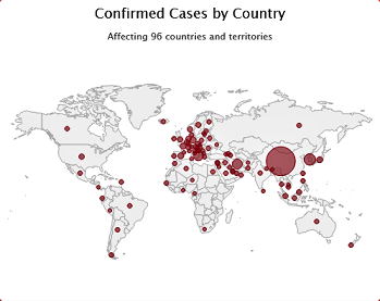 Screenshot_2020-03-06 Coronavirus 2019-nCov Statis