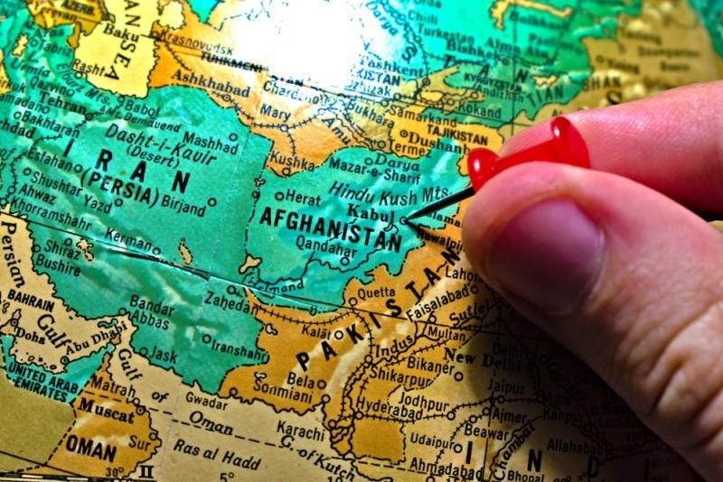 afeganistao_mapa-738727.jpg