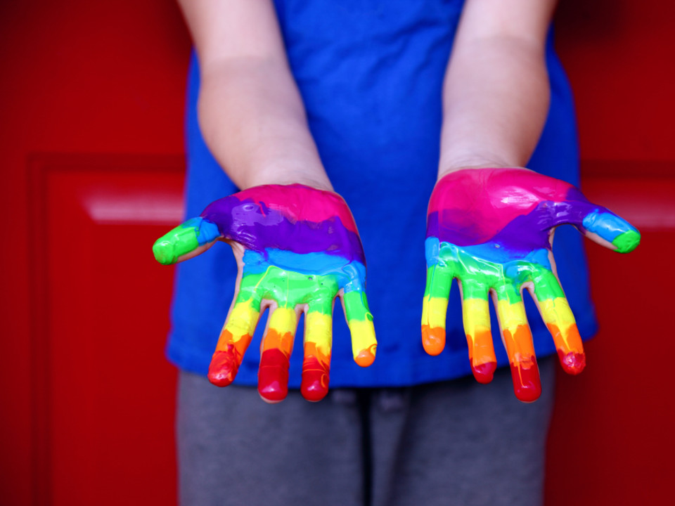 calendário LGBTI online Portugal covid19.jpg