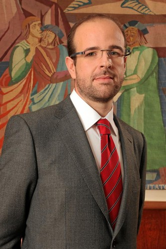 Diogo Costa Gonçalves.jpg