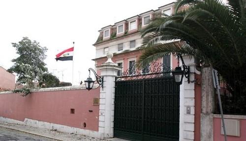 Embaixada Iraque em Lisboa.jpg
