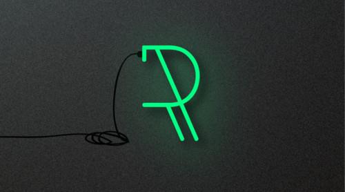 Rewind It - Rádio.jpg