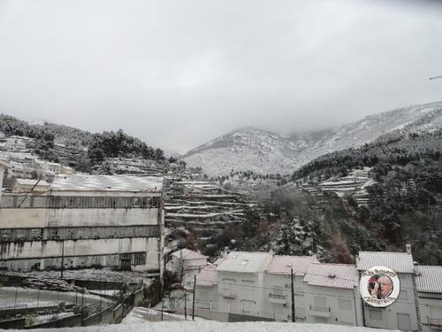 Fotos de neve em Loriga 010.JPG