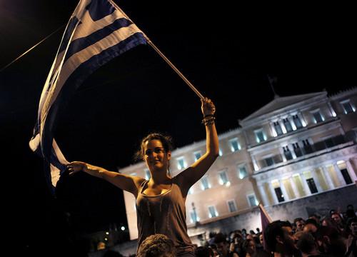 2015-07-05-Grecia-Atenas-referendo-3.jpg