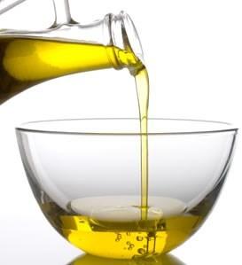 azeite-de-oliva.jpg