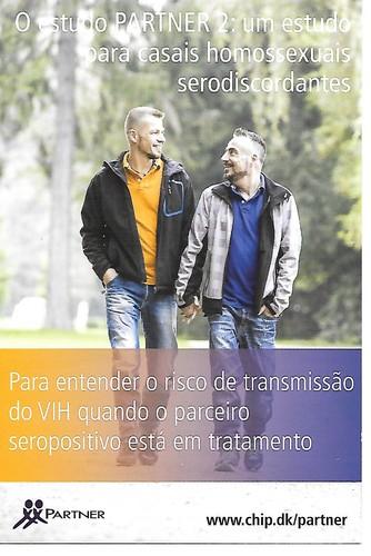 Partner 2 1.1.jpg