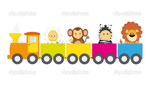 depositphotos_8526246-Childrens-Railway.jpg
