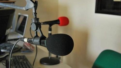 radio_0.jpg