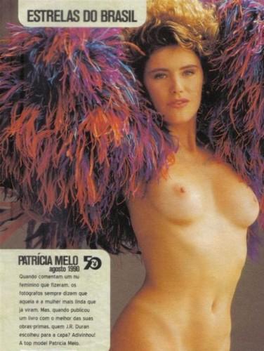 50 anos 19 (Patrícia Melo)