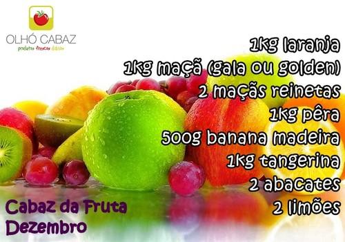 Cabaz Fruta Dezembro.jpg