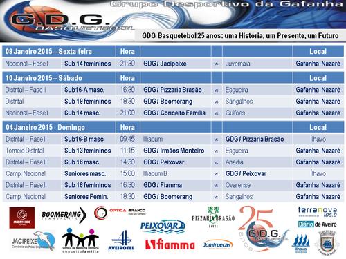 agenda 09-10-11 janeiro 2015.png