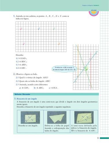 exerccios-sobre-angulos-rectas-3-728.jpg